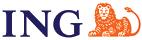 ing_energiekampioen_logo