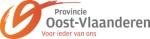 oost-vlaanderen_energiekampioen_logo